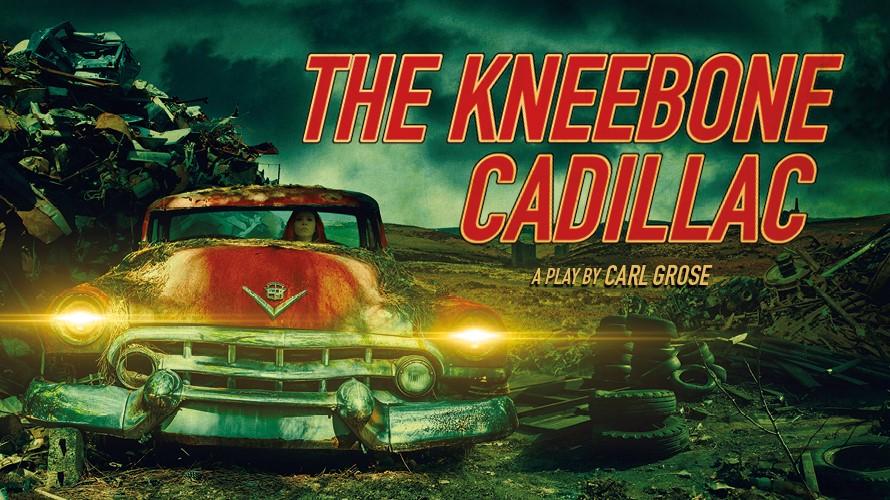 Kneebone Cadillac - web.jpg