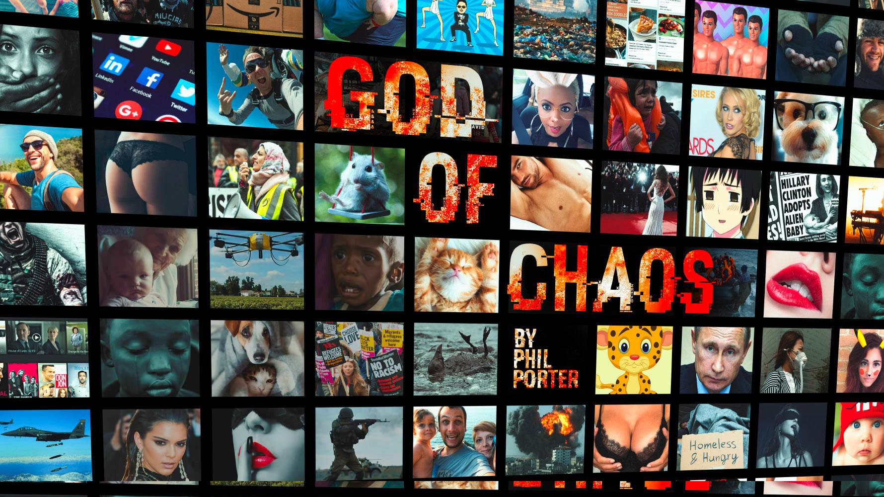 GOD OF CHAOS.jpg