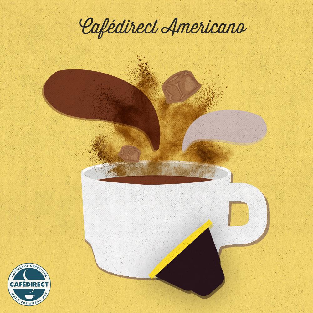 CafeDirect-Americano.jpg