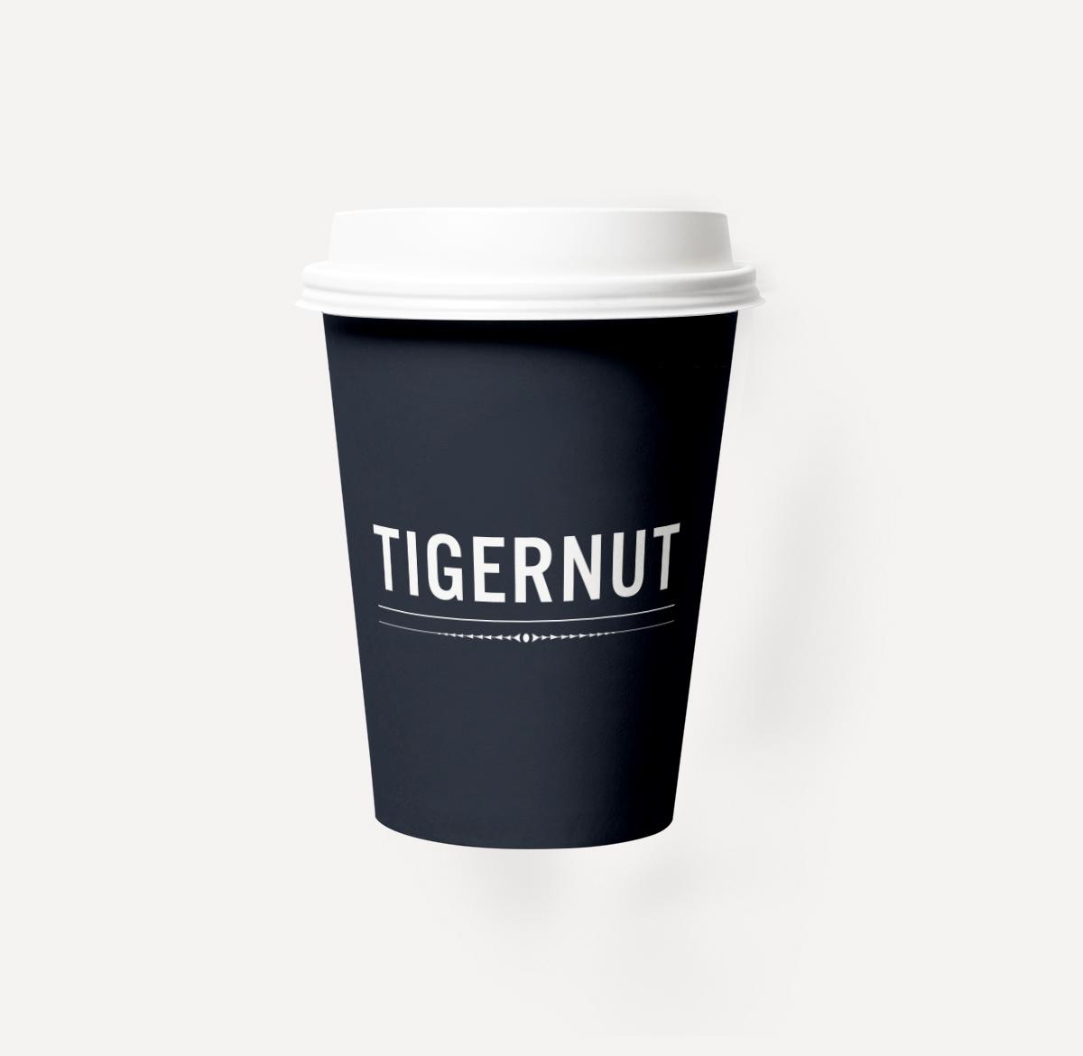 Tigernut-Cup.jpg