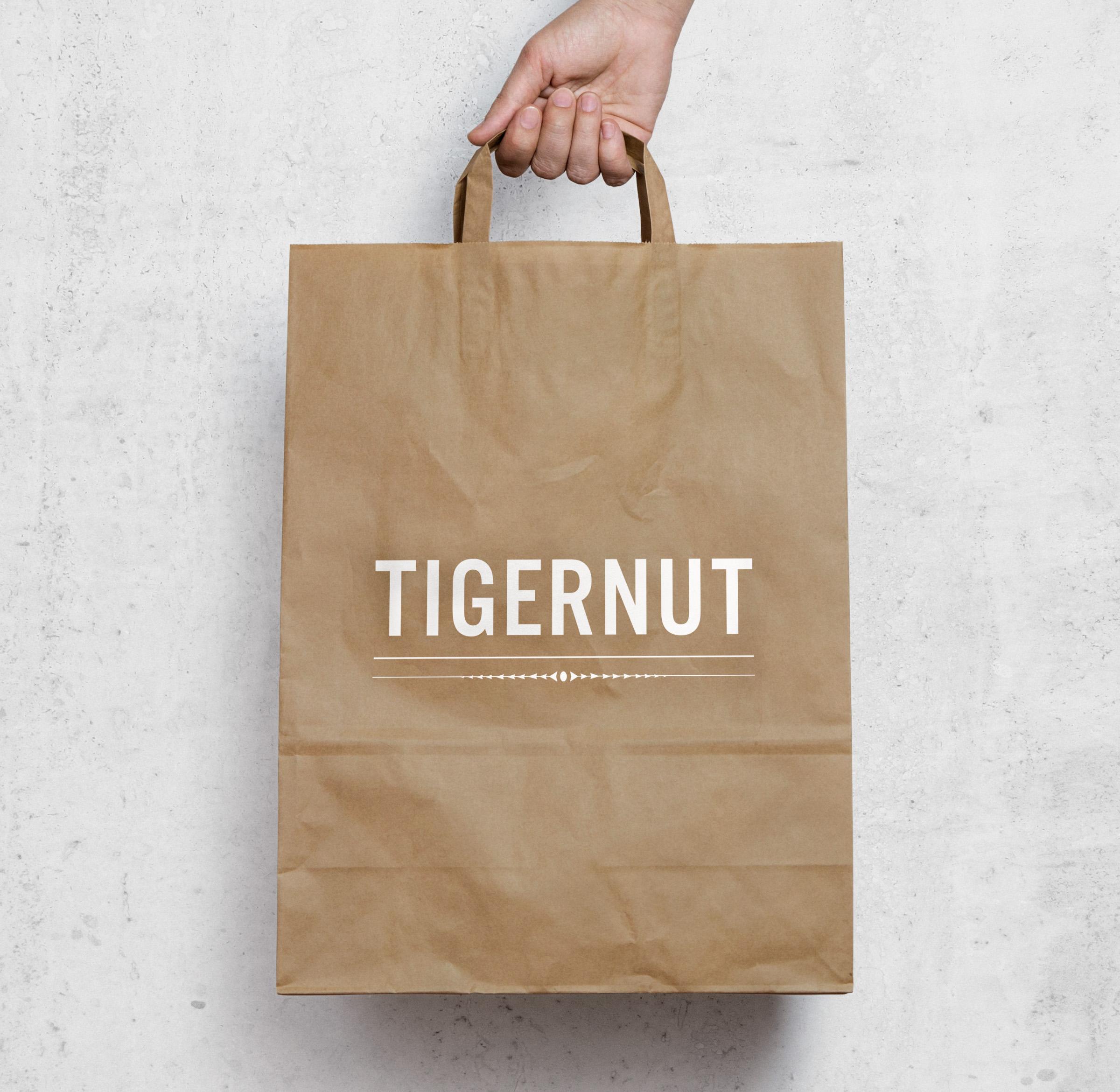 Tignernut-Bag.jpg
