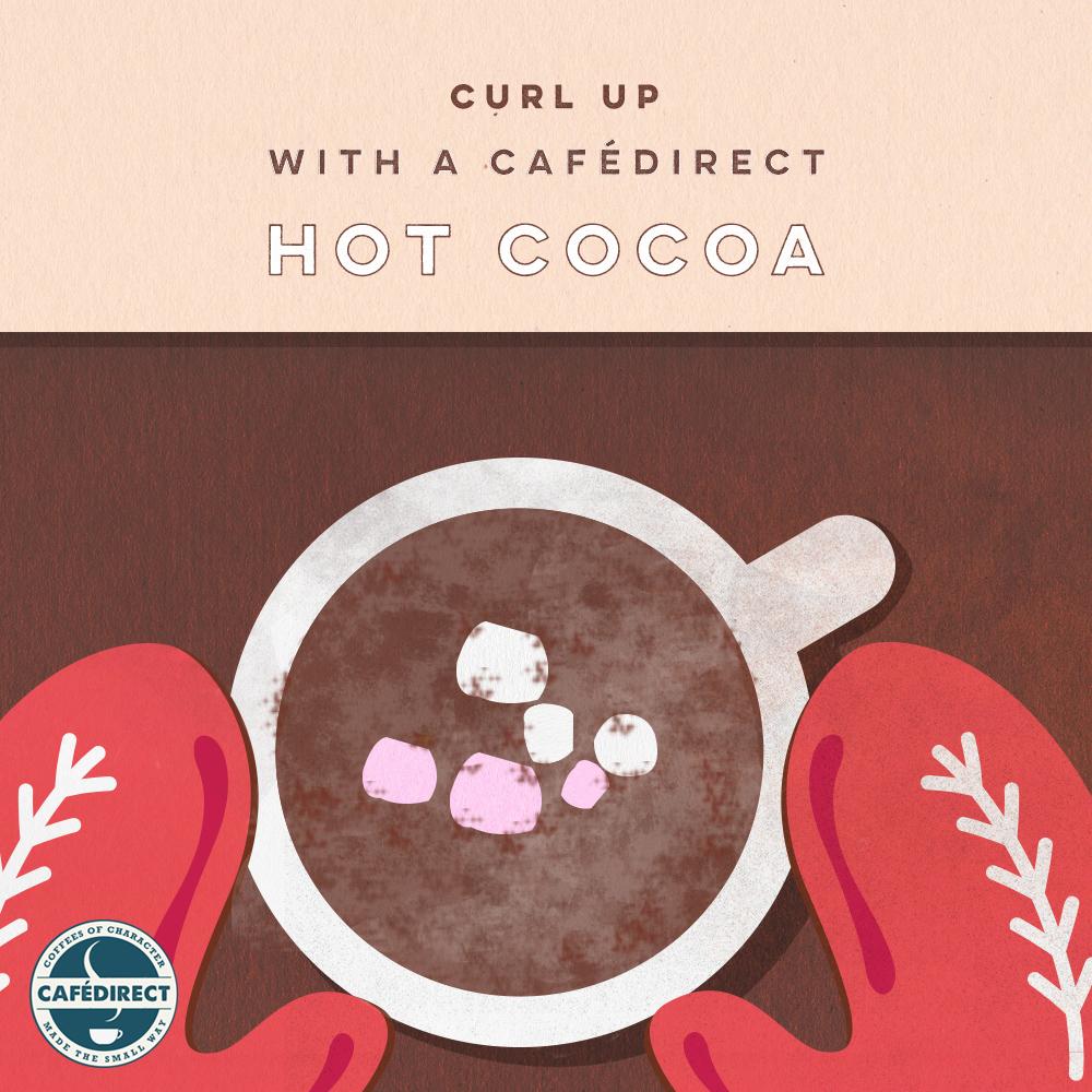 Curl-Up.jpg