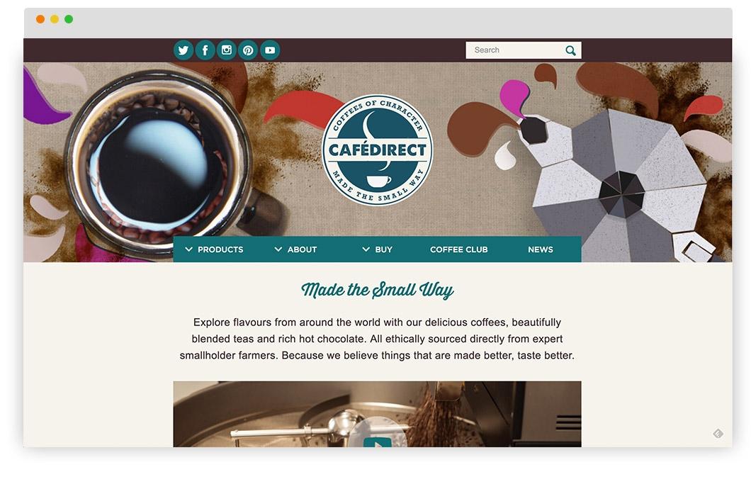 CafeDirect-Google-Chrome-3.jpg