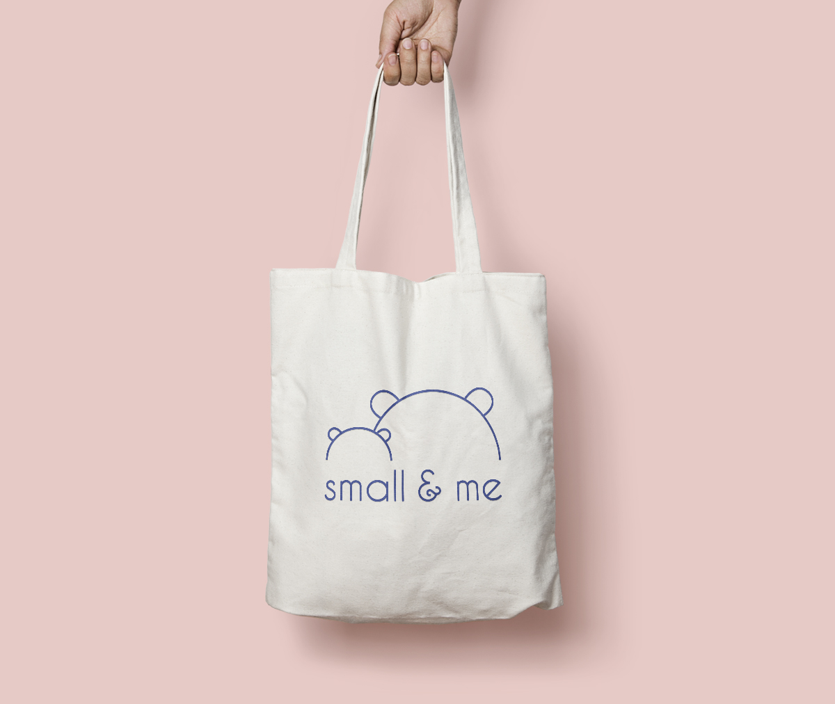 Small-and-Me-Tote.jpg