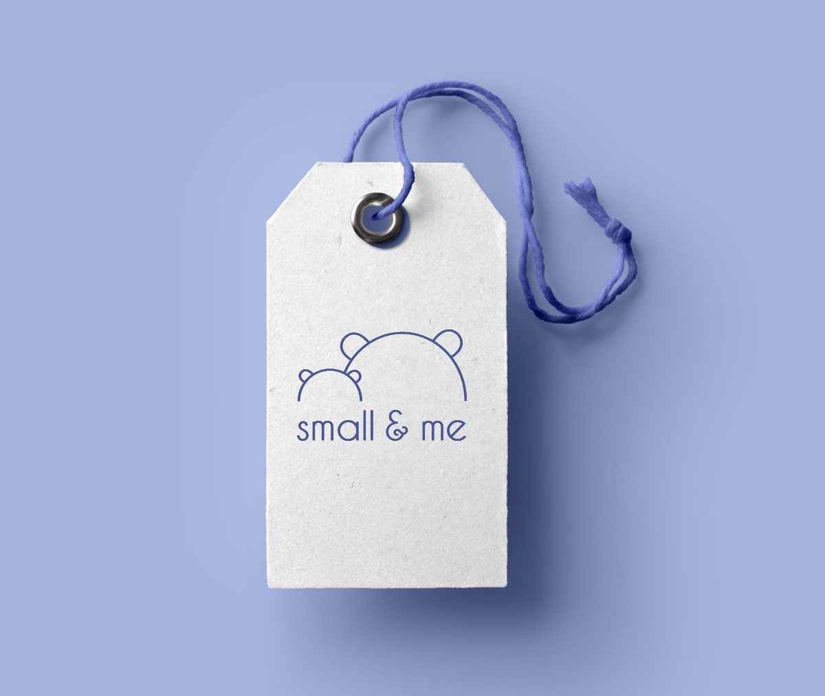 Small-and-Me-Label.jpg