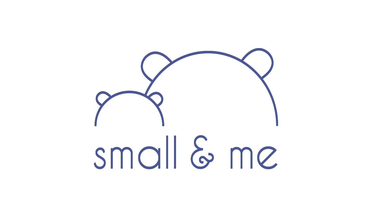 Small-and-Me-Logo.jpg