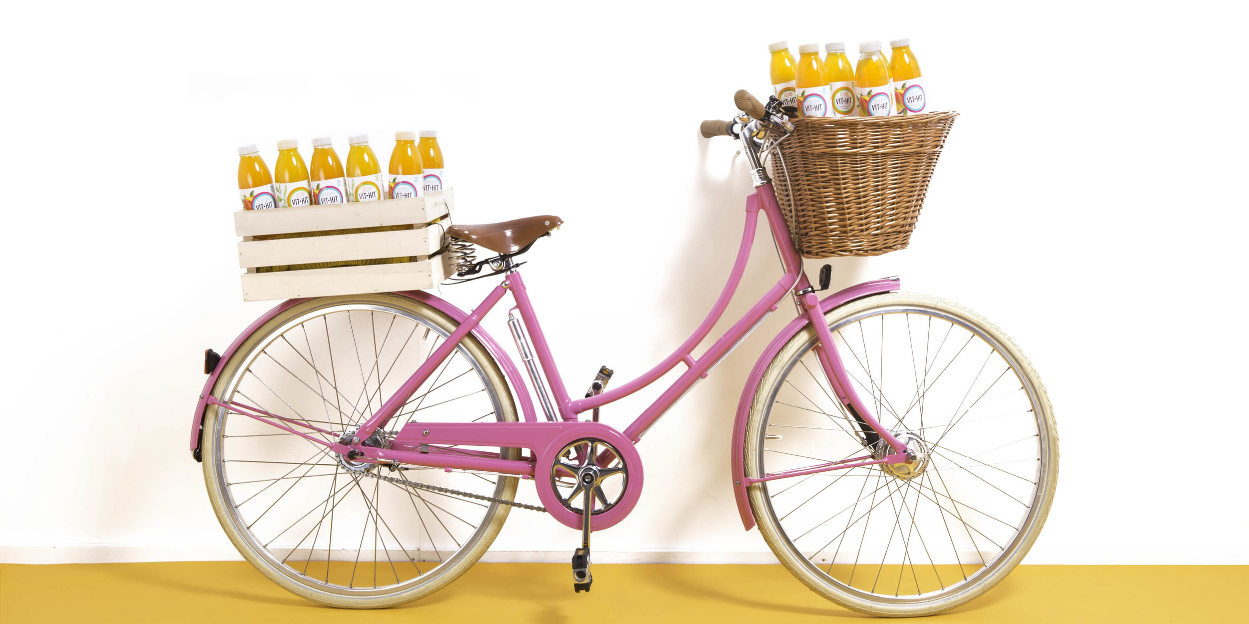 bicycle-instagram.jpg