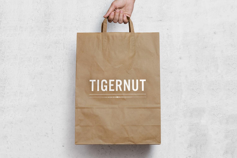 Tigernut.jpg