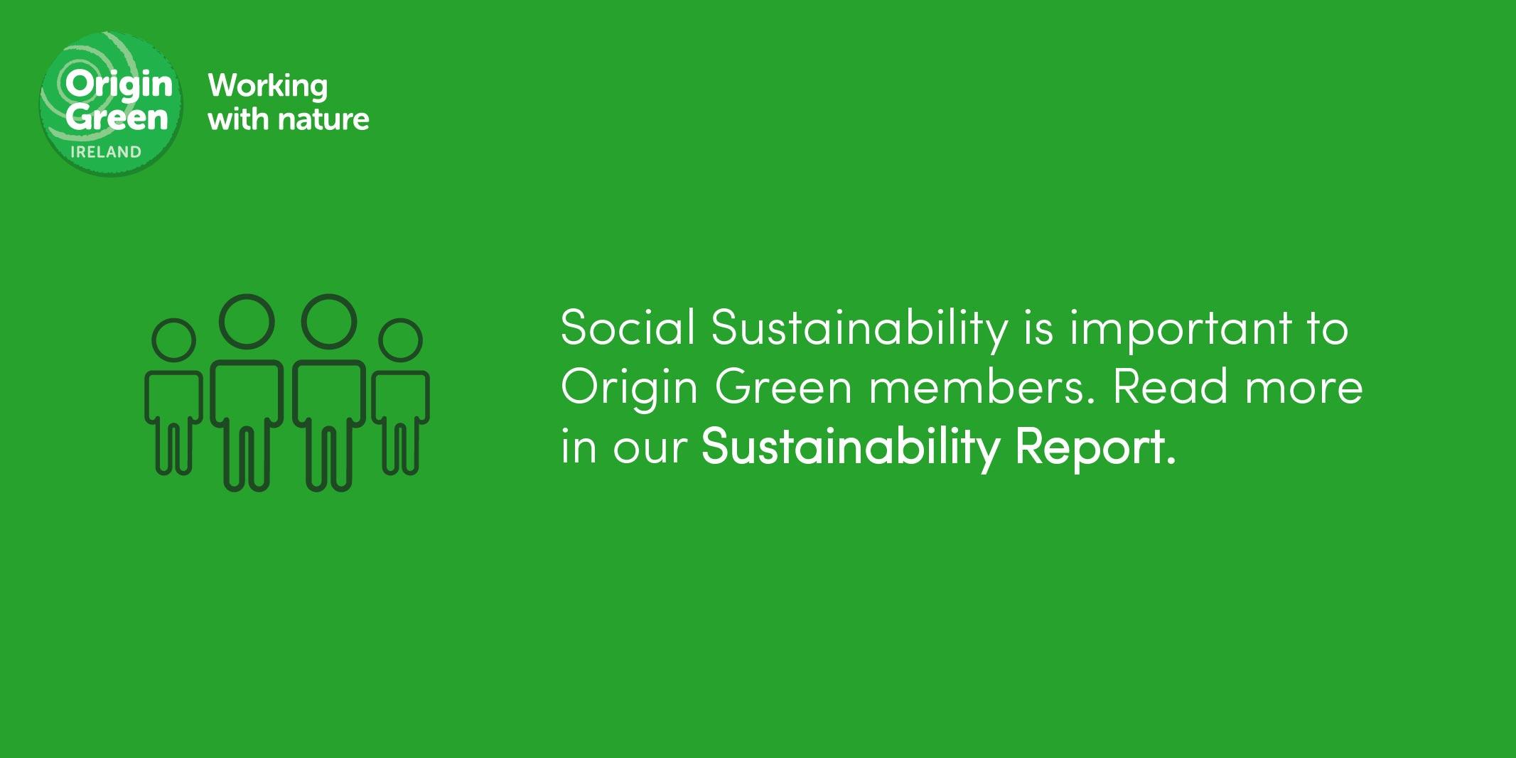 Origin-Green-Twitter-June-04.jpg