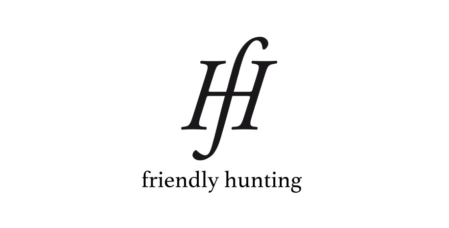 FRIENDLY HUNTING.png
