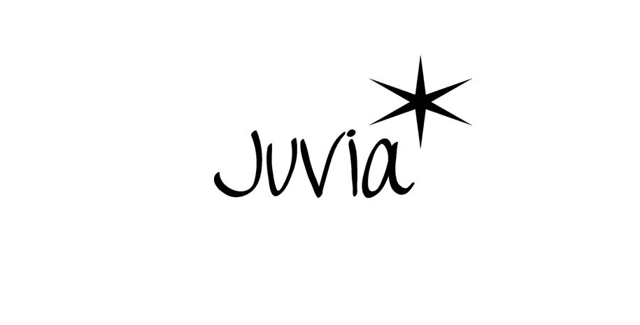 JUVIA.png