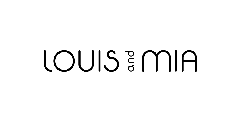 LOUIS AND MIA.png