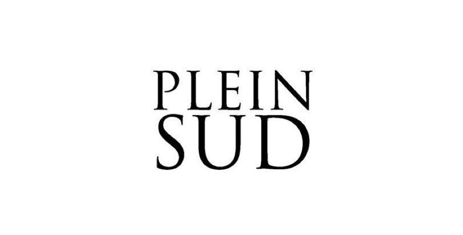 PLEIN SUD.png
