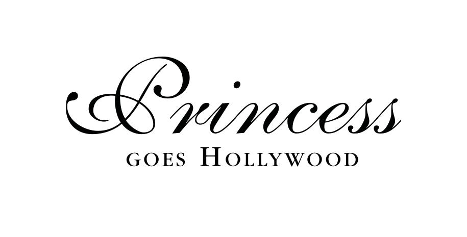 PRINCESS GOES HOLLYWOOD.png