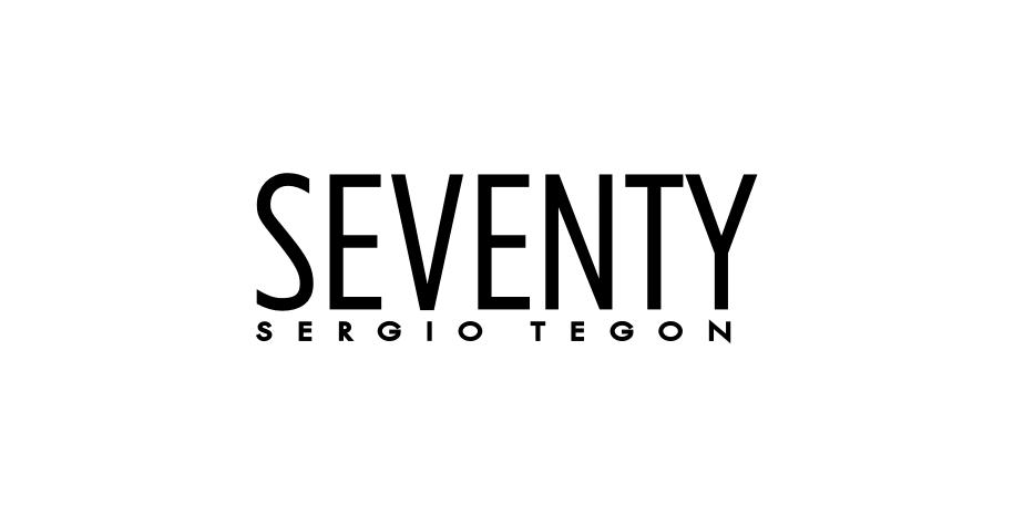 SEVENTY.png