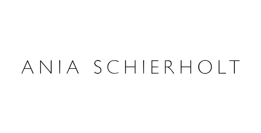 SCHIERHOLT ANIA.png