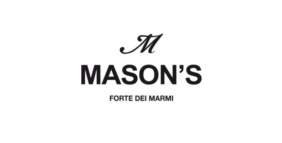 MASON.png