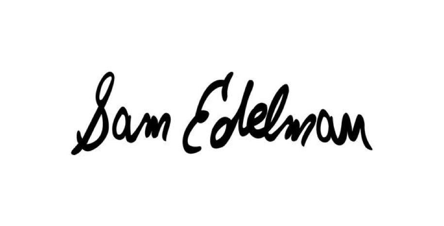 SAM EDELMANN.png