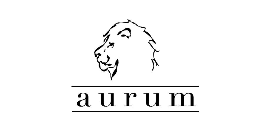AURUM.png