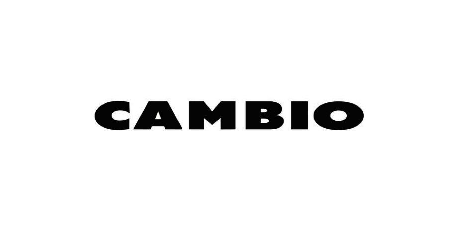 CAMBIO.png