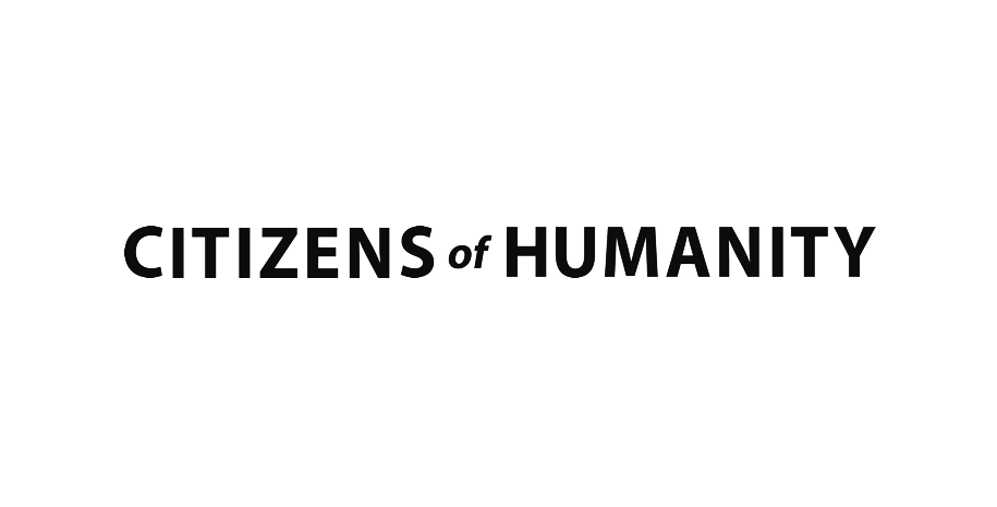 CITIZIEN OF HUMANTITY.png