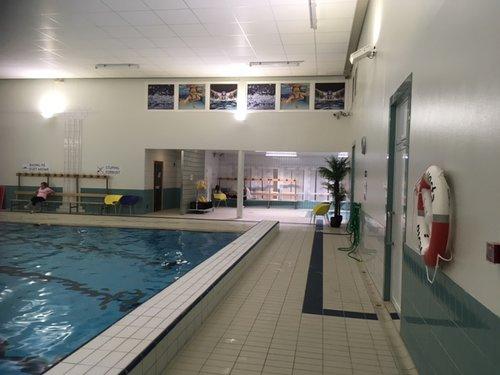 svømmehall.jpg