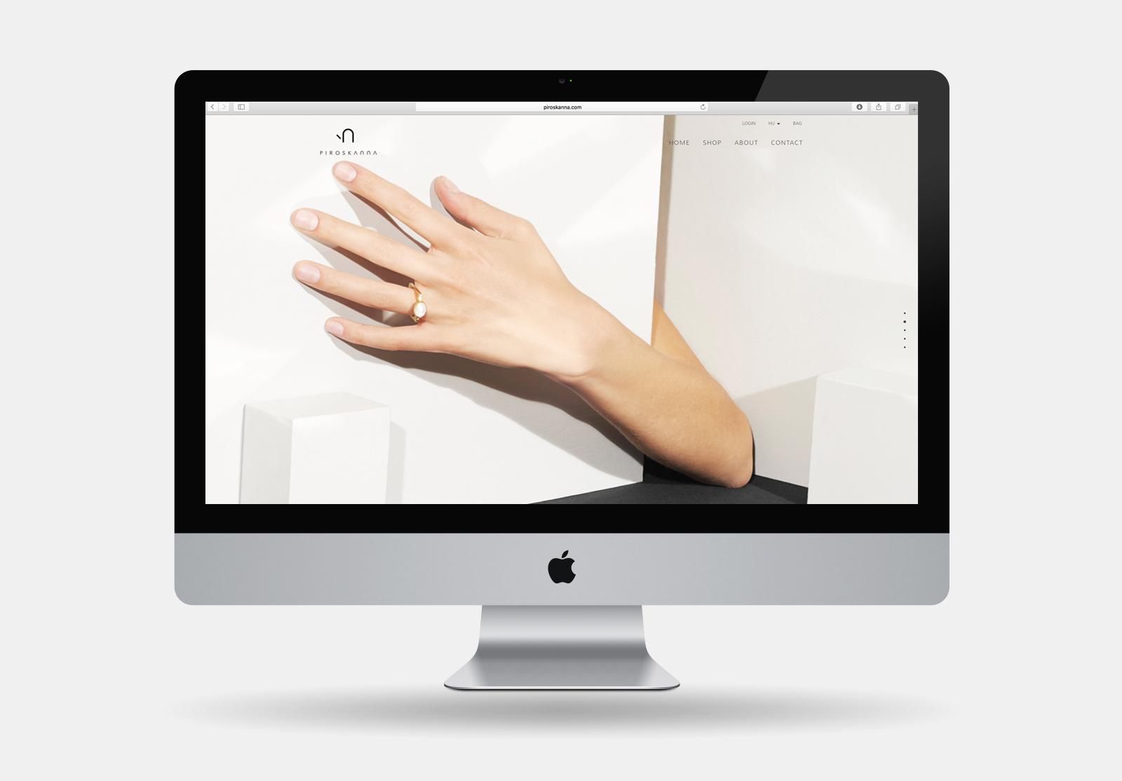 Apple-iMac-271 1.jpg