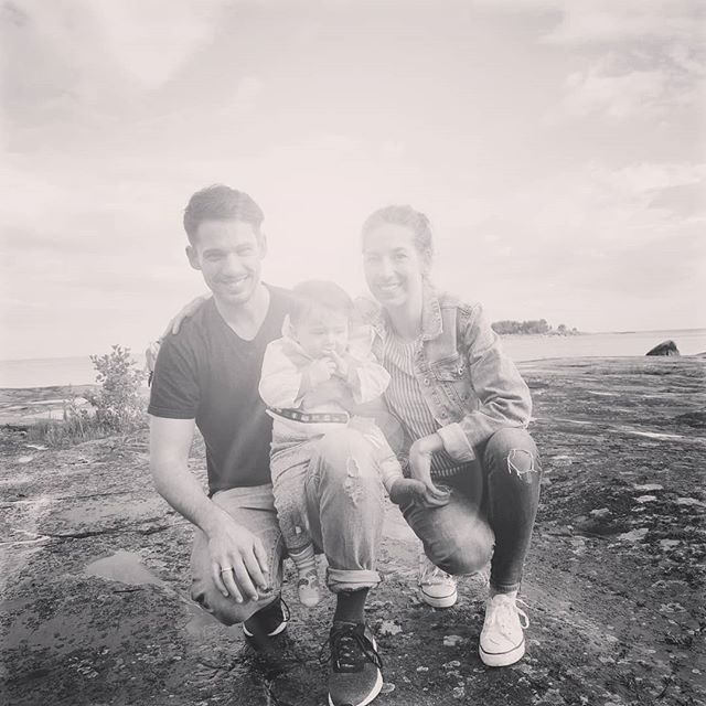 Family ♥️
