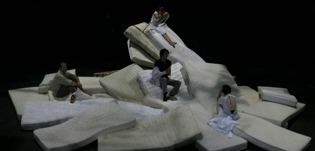 elisabeth-vogetseder-reigen-theaterakademie-muenchen-2008.jpg