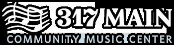 317 logo.png