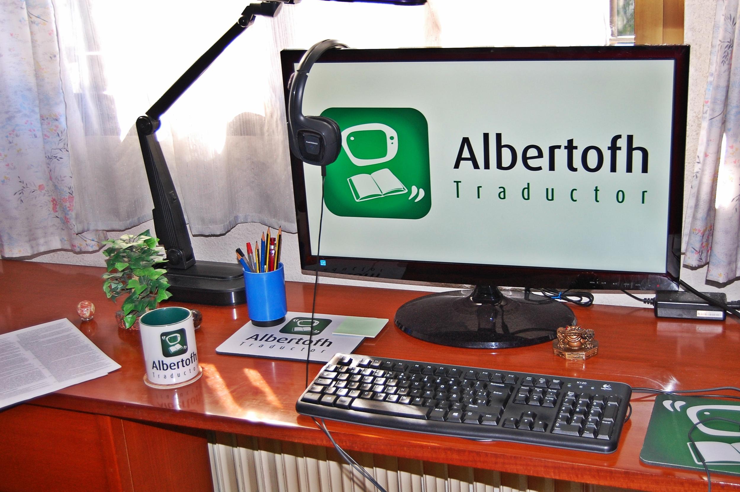 Albertofh-traducción-audiovisual-translation-subtitulado-sordos