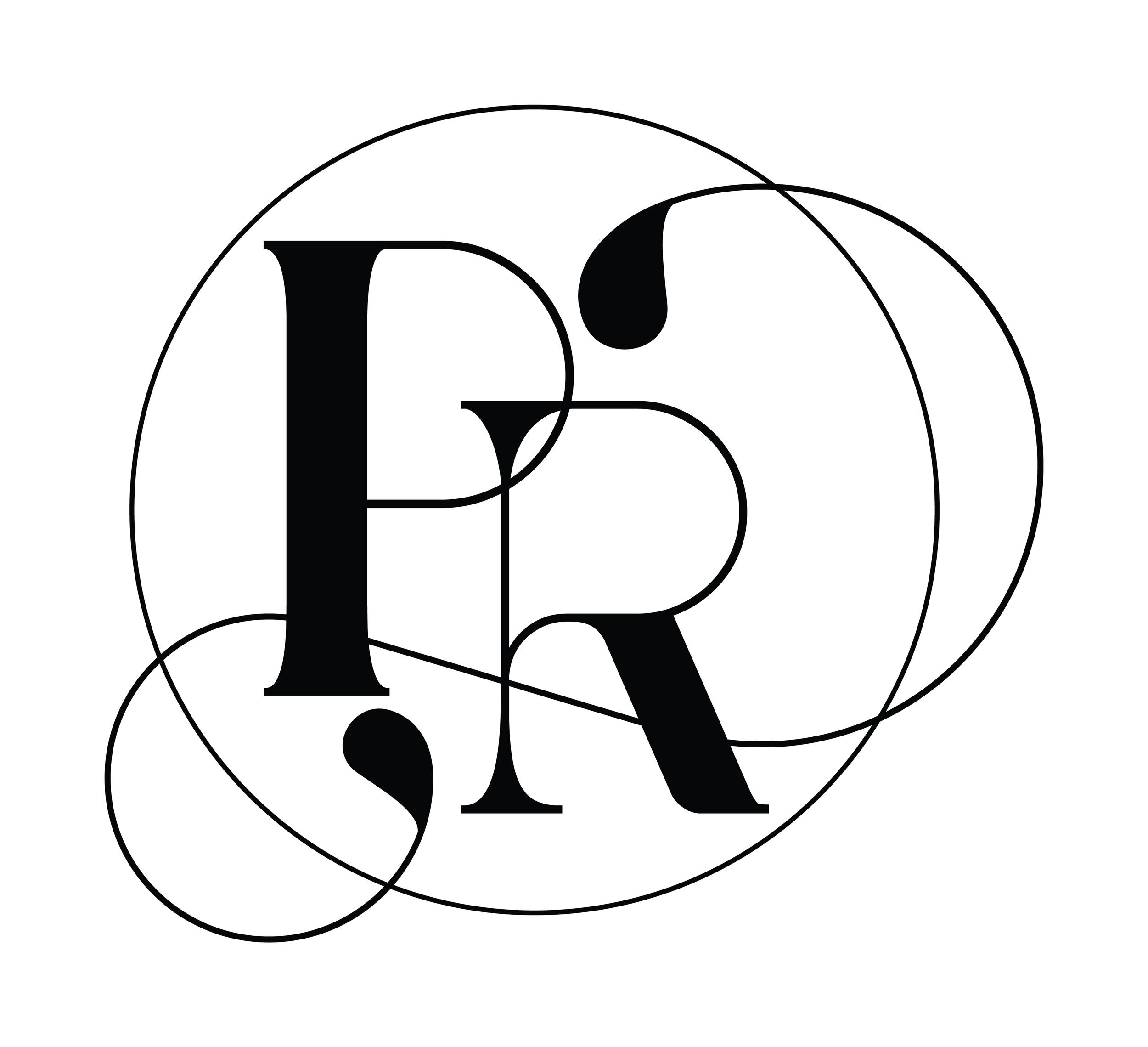 Phoebe Rose-Logo-FINAL.png