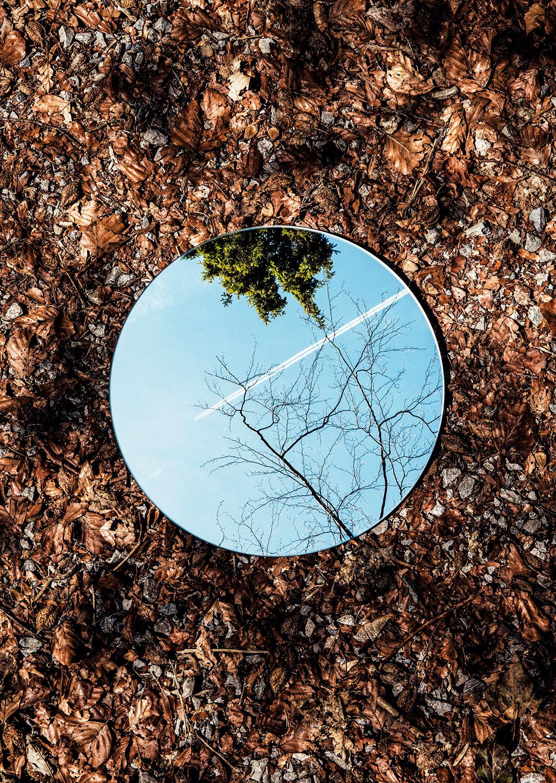 Reflections_Web9.jpg
