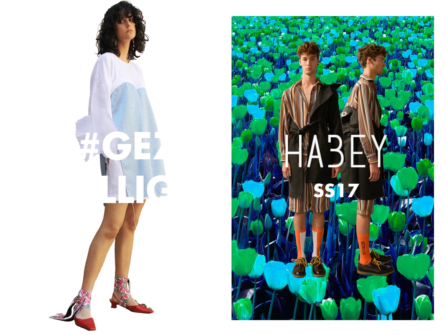 HABEY-GEZCAMPAIGN1.jpg