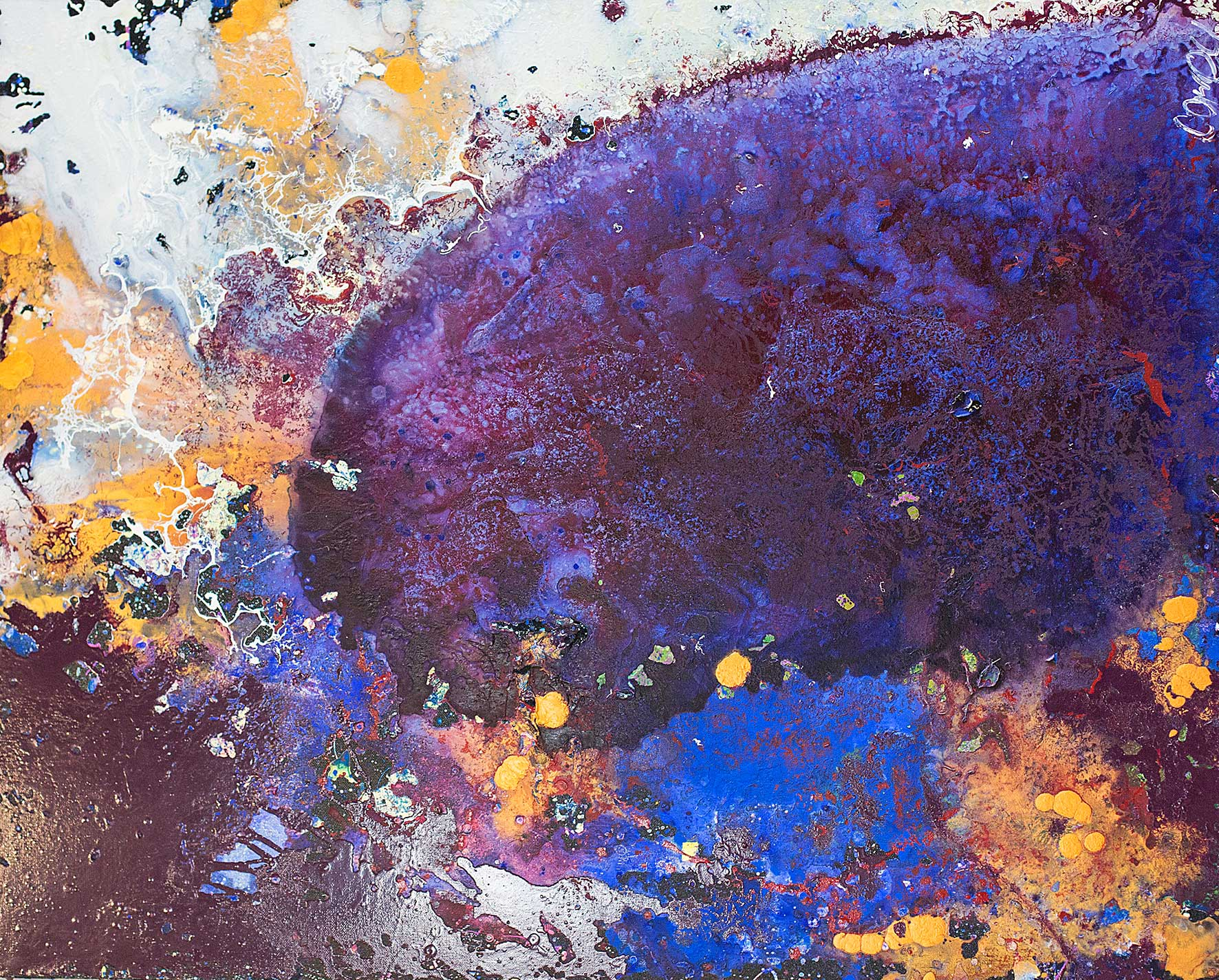 Purple-Gold-abstract-31-x-39.jpg
