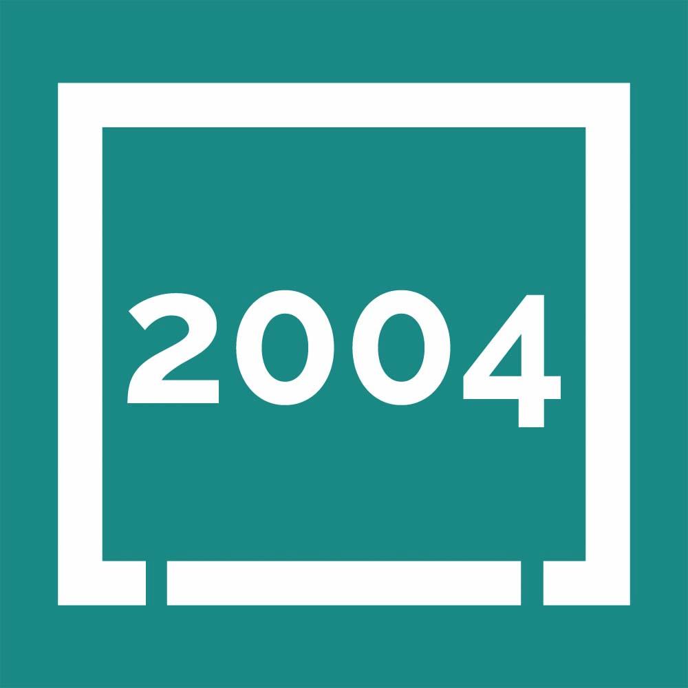 2004.jpg