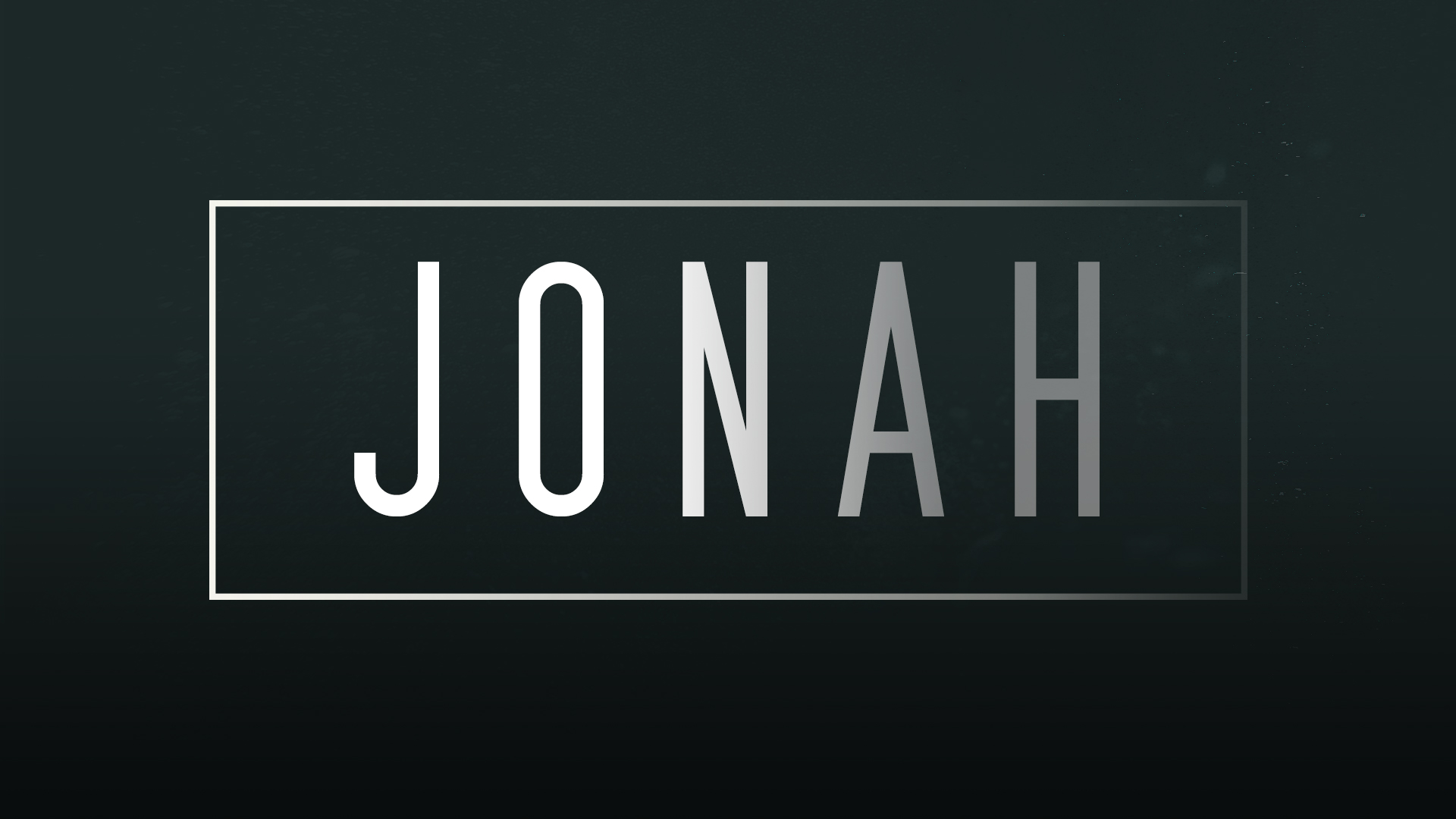 Jonah Art Custom (1) (2).jpg