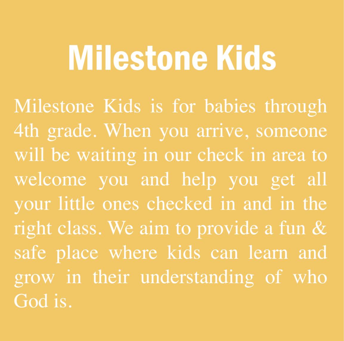 milestonekids.png