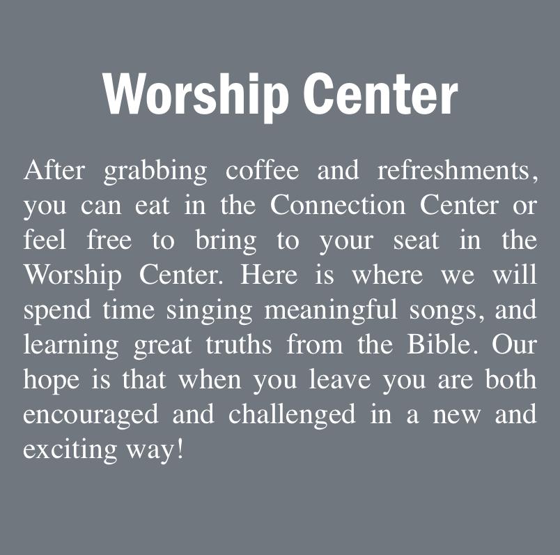 worshipcenter.png