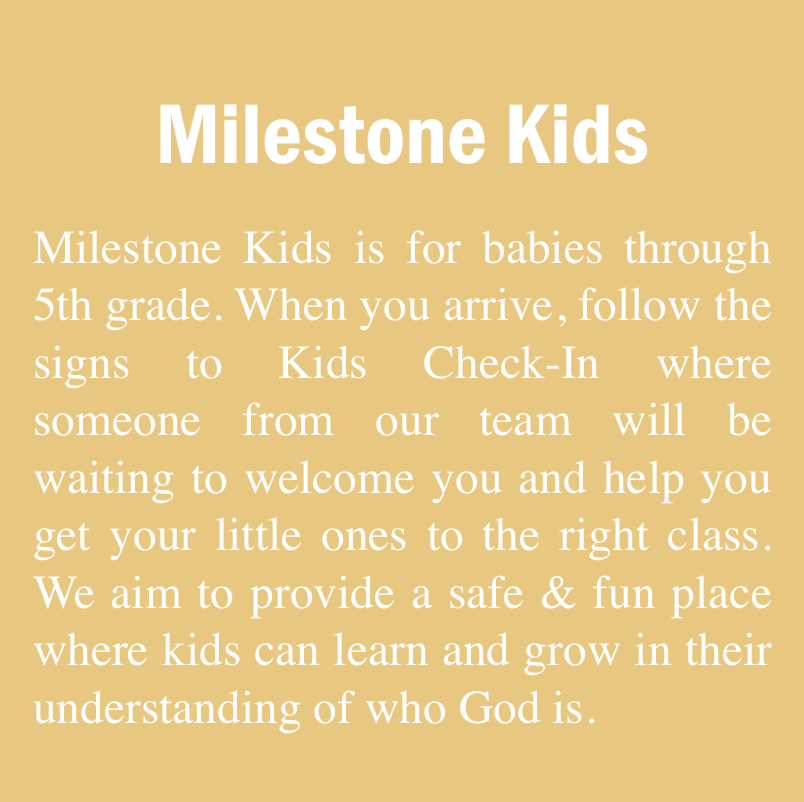Milestone Kids.png