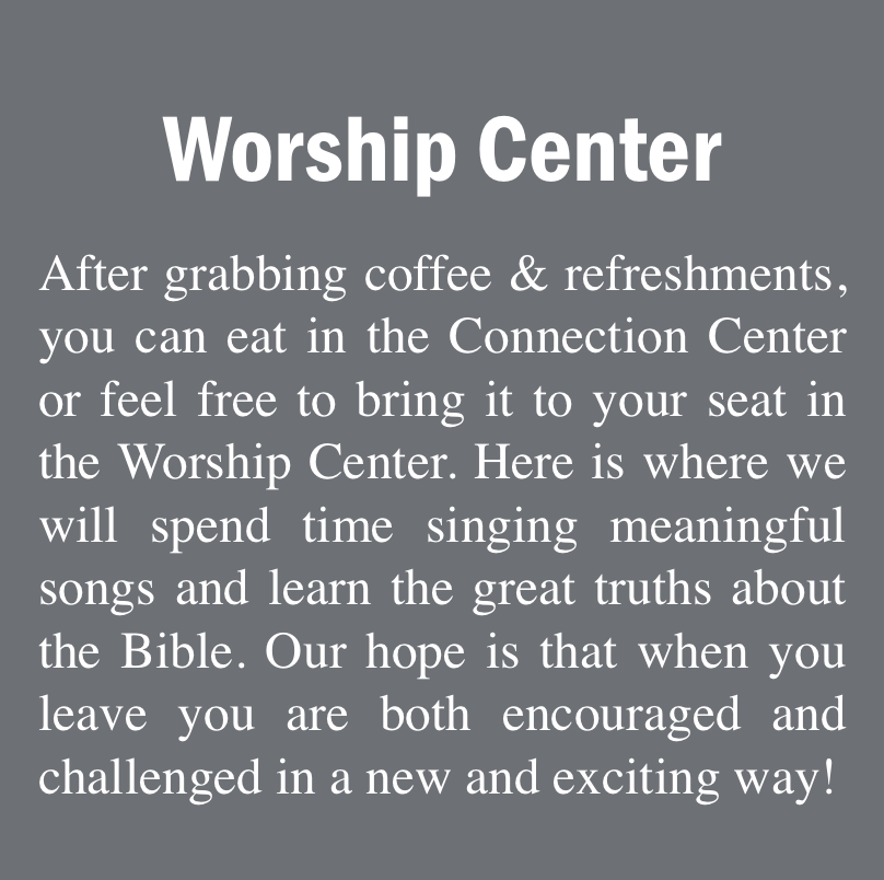 Worship Center.png