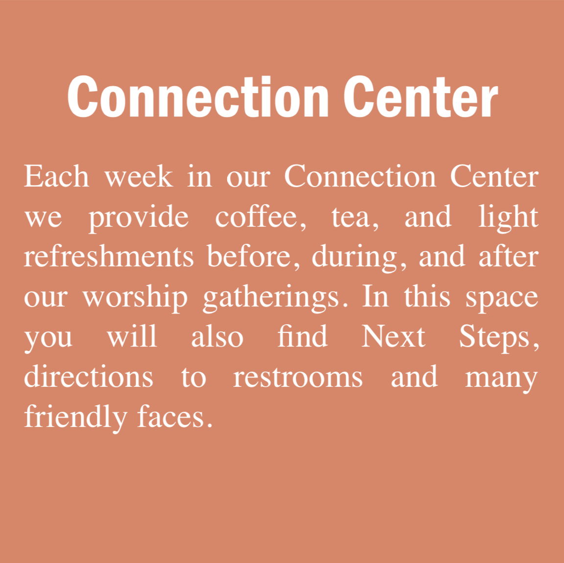 Connection center.png