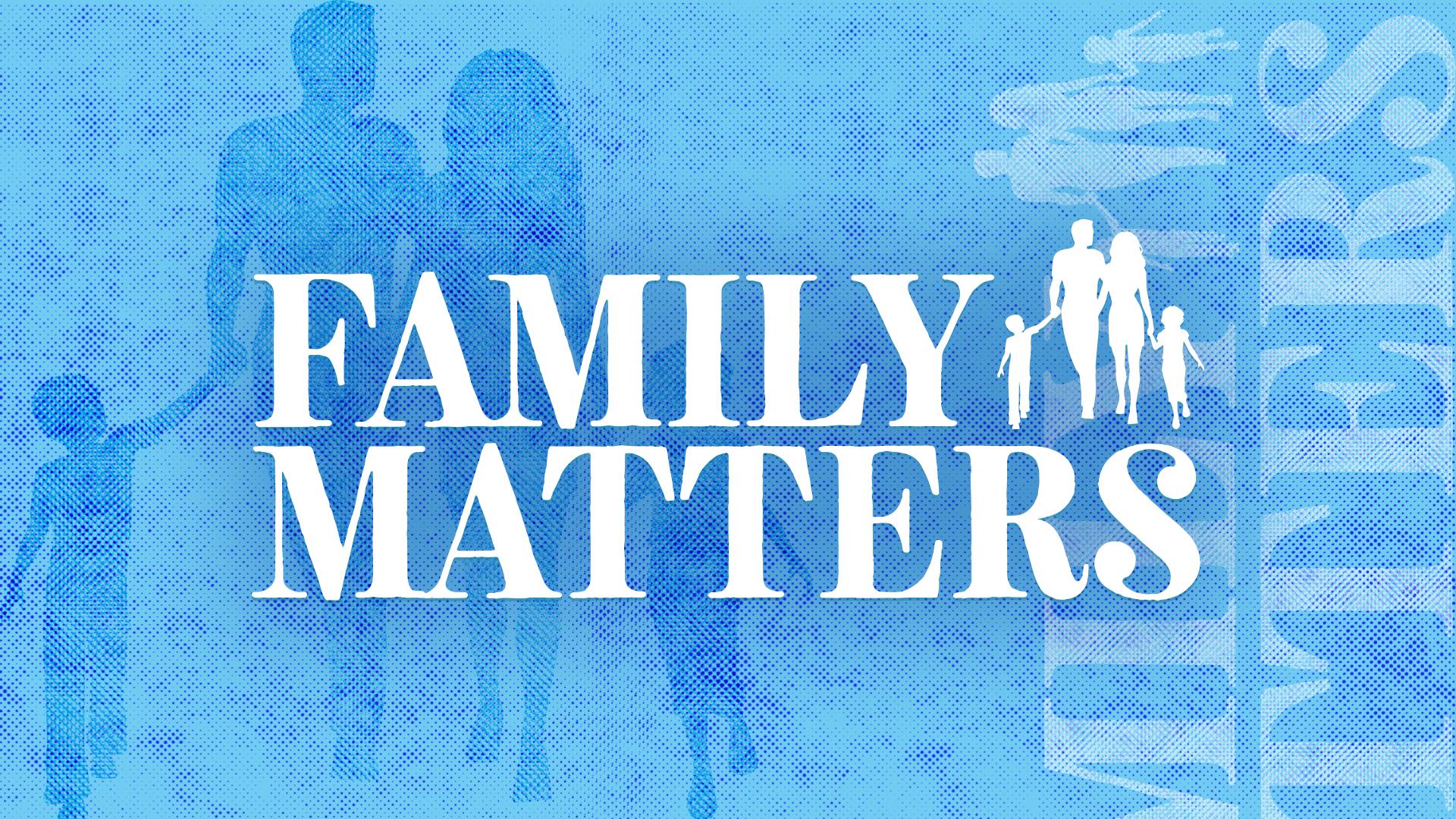 FamilyMattersScreen.jpg