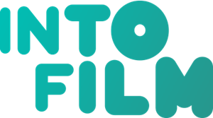 Into_Film_Logo_Green_RGB.png