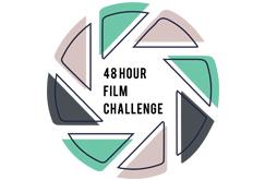 48-HOUR-FILM.jpg