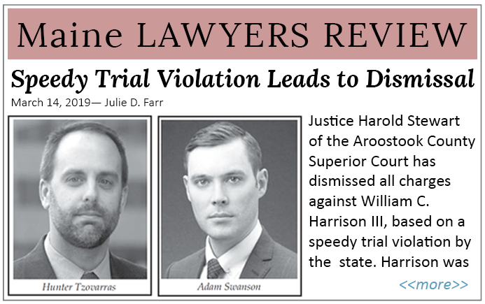 Maine_Lawyers_Review_03-14-19.png