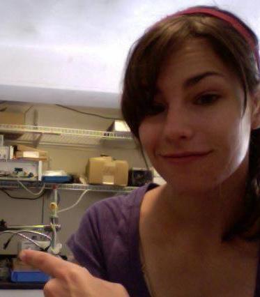 Ashley Stoehr, University of Massachusetts Dartmouth.jpg