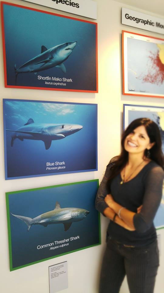 Rosa Runcie - National Marine Fisheries Service (NMFS) Southwest Fisheries Science Center (SWFSC).jpg