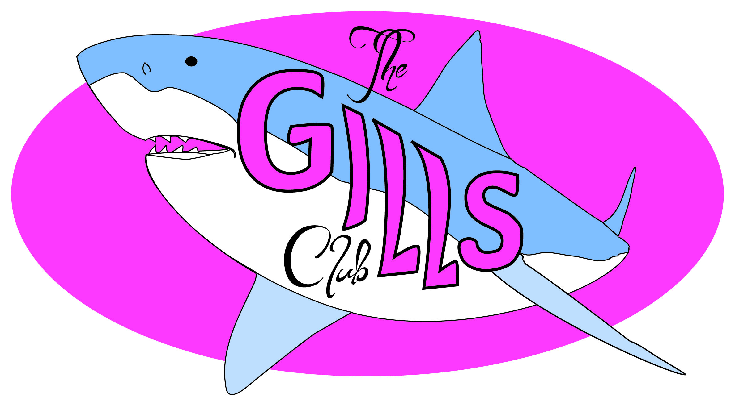 The Gills Club Logo.jpg