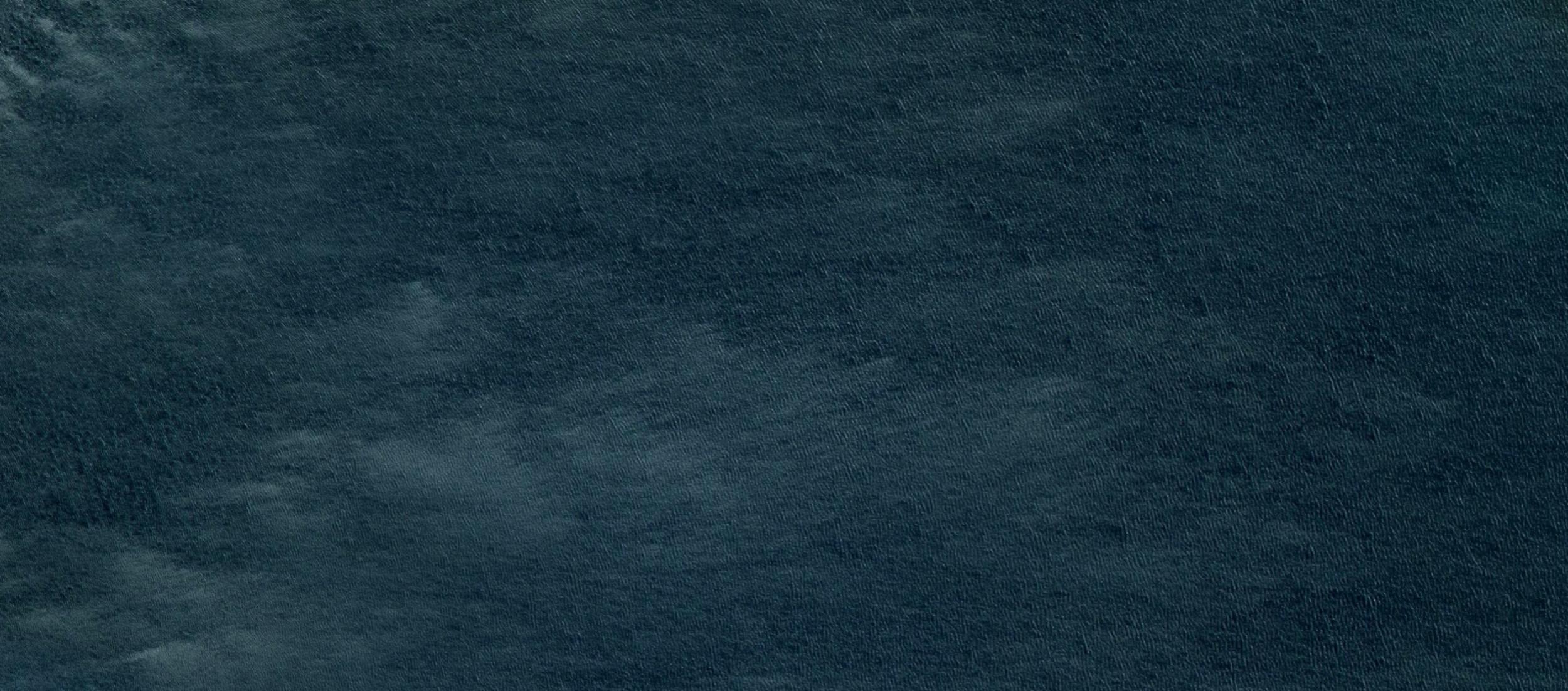 Screen Shot 2016-02-08 at 14.04.43.png